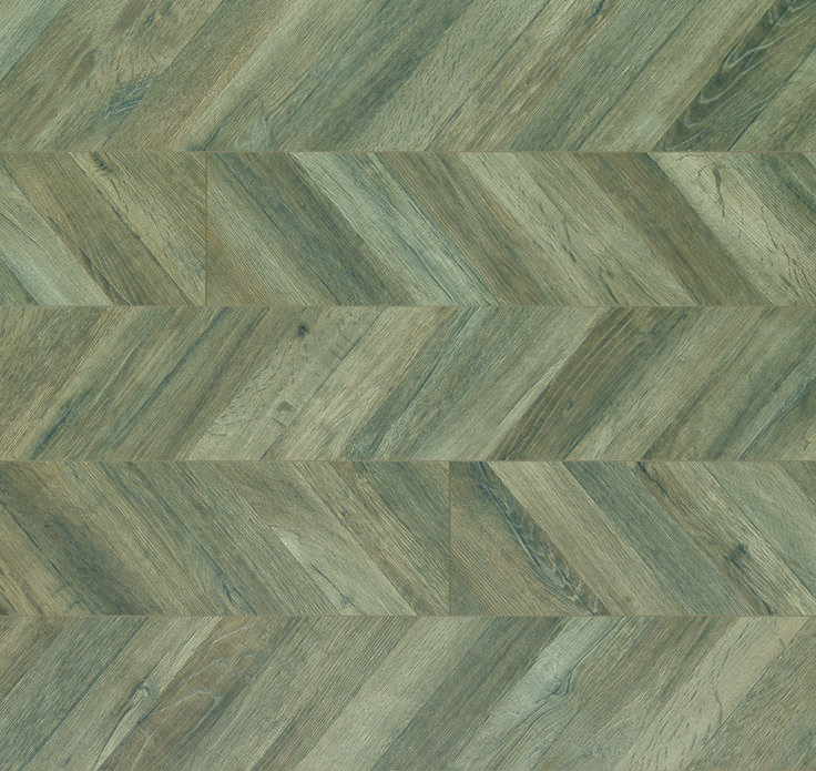 17 best images about quick step laminate on pinterest for Chevron laminate flooring