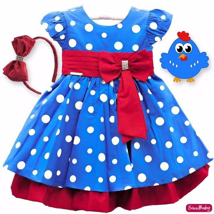 vestido-festa-infantil-galinha-pintadinha-luxo-com-tiara-D_NQ_NP_724325-MLB25434243856_032017-F.webp (1000×1000)