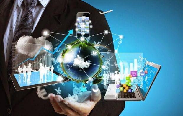 ايتيدا تطلق برنامج Export It لدعم الصادرات بقيمة 50 مليونن جنيه Software Development Technology Trends Technology