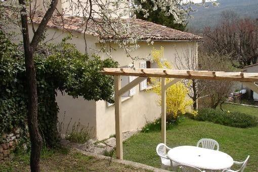 Location vacances maison La Palud sur Verdon 1270€/sem
