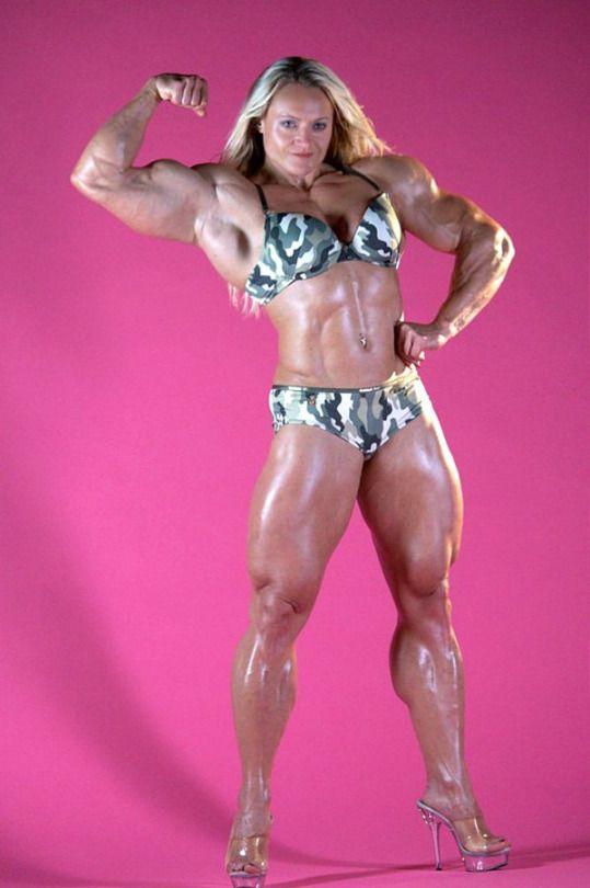 boy-sexy-body-muscles-women-fuck-redhead-girl-estella