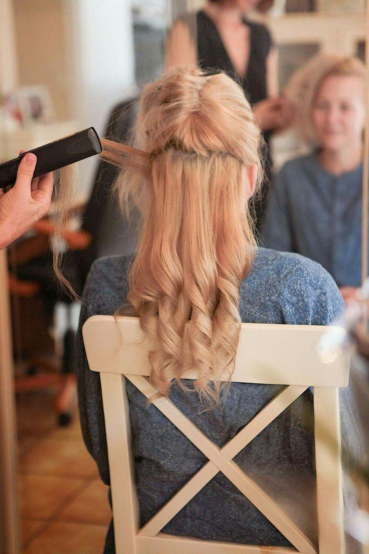 1000 Ideas About Manucure Et Beaut On Pinterest Esthticienne