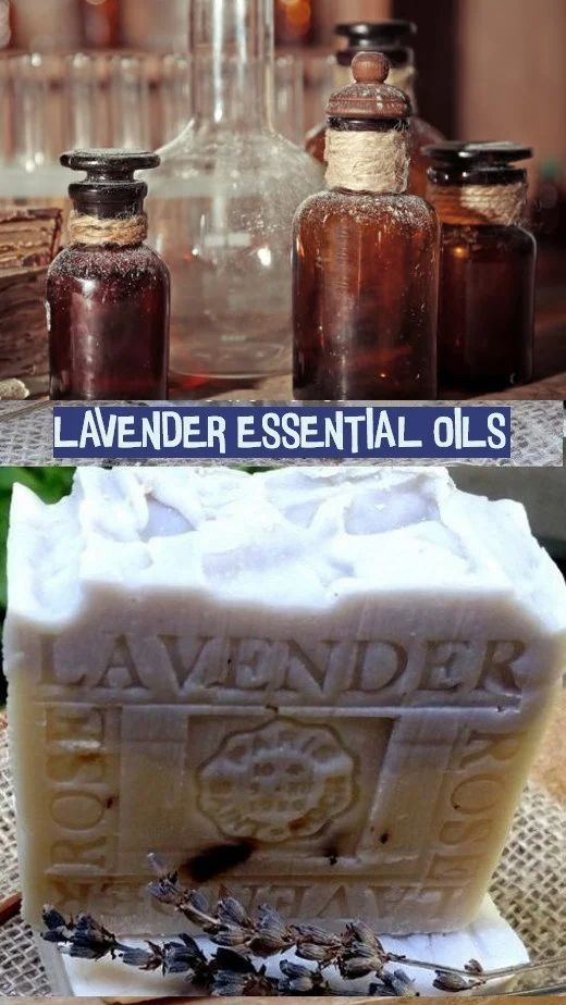 Lavender Essential Oil Health Benefits. http://www.naturalhandcraftedsoapcompany.com/category-s/1908.htm The health benefits of lavender oil for the skin can be attributed to its antiseptic and anti fungal properties. It is used to treat various skin disorders such as acne, wrinkles, psoriasis, and other inflammations we use on our Lavender soaps . Our lavender oils is from French Provence . Oils from Provence #essential #oils #lavender Lavender-Handmade-Soap-Crushed-Organic/