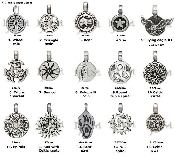 58 best runes images on Pinterest