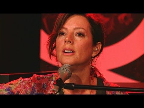 "♫ Video: ""Song For My Father"" by Sarah McLachlan ♫ #music"