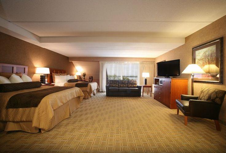 thiết kế màu thảm phù hợp với màu sắc căn phòng