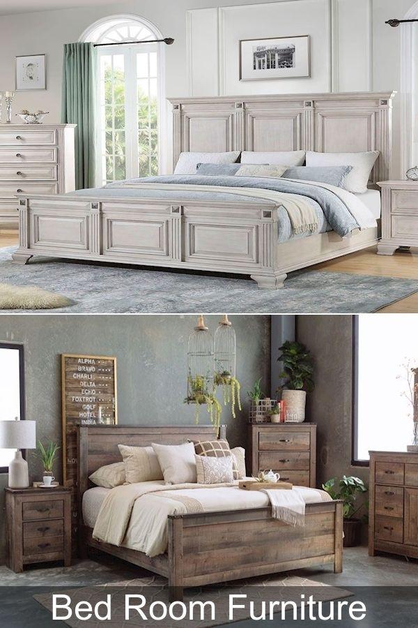 Full Bedroom Sets Best Place For Bedroom Furniture Very Nice Bedroom Furniture In 2020 Buy Bedroom Furniture Cool Bedroom Furniture Cheap Bedroom Furniture Bedroom furniture stores near me