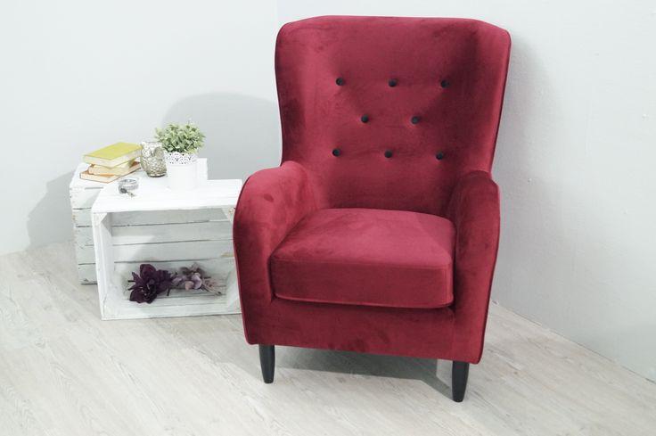 Polstermöbel leder fabrikverkauf  Best 25+ Sofa hersteller ideas on Pinterest | Couch sessel, Beton ...