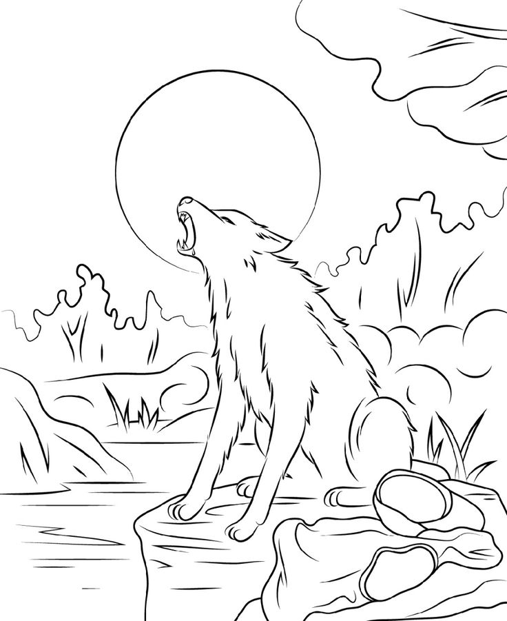 Goosebumps Coloring Pages (With images) Coloring pages