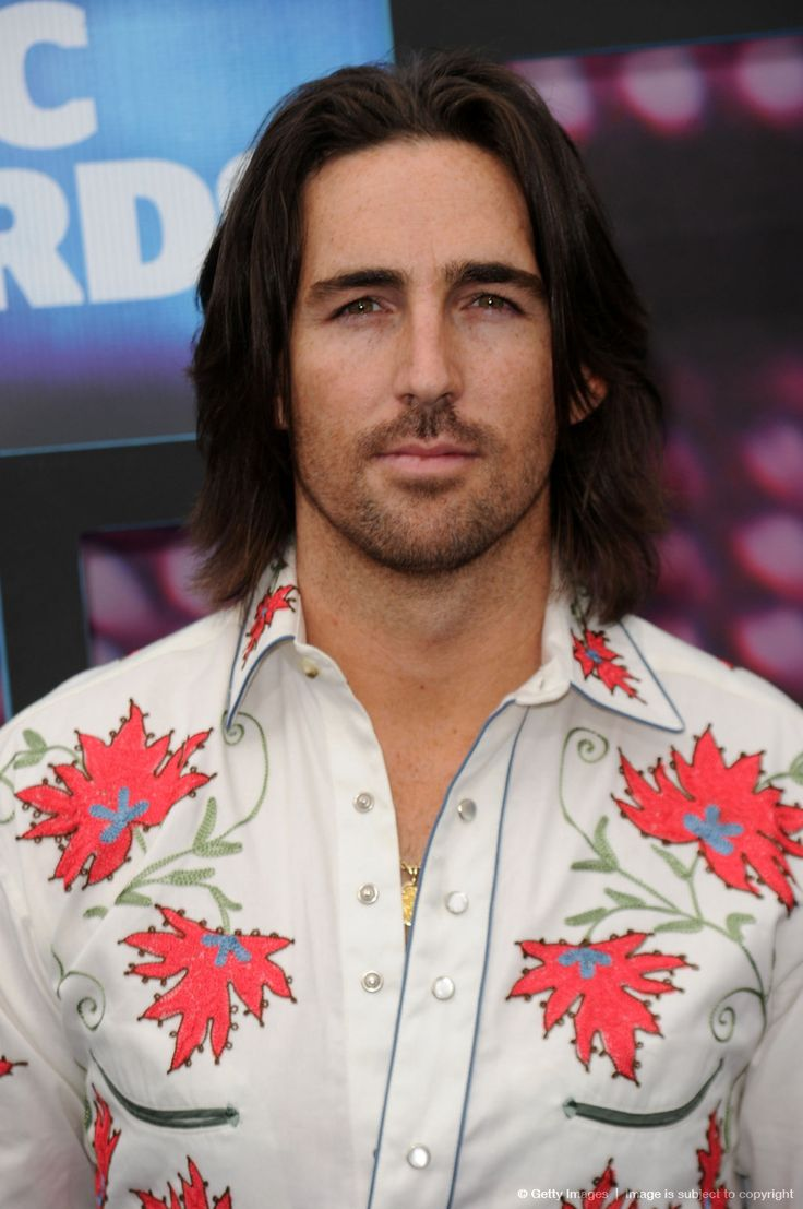 Jake Owen List Of Songs Good 15 best jake owen lyrics images on pinterest | country lyrics