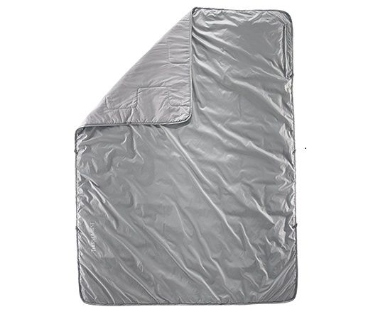 Thermarest Argo Synthetic Blanket - Paloma