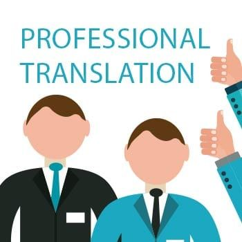 Excessive High quality, Inexpensive Language Translation Companies Obtainable 24/7