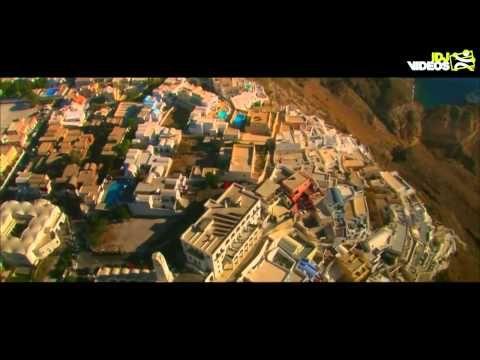 MARKO VANILLA feat. DADO POLUMENTA - LJETO (OFFICIAL VIDEO)