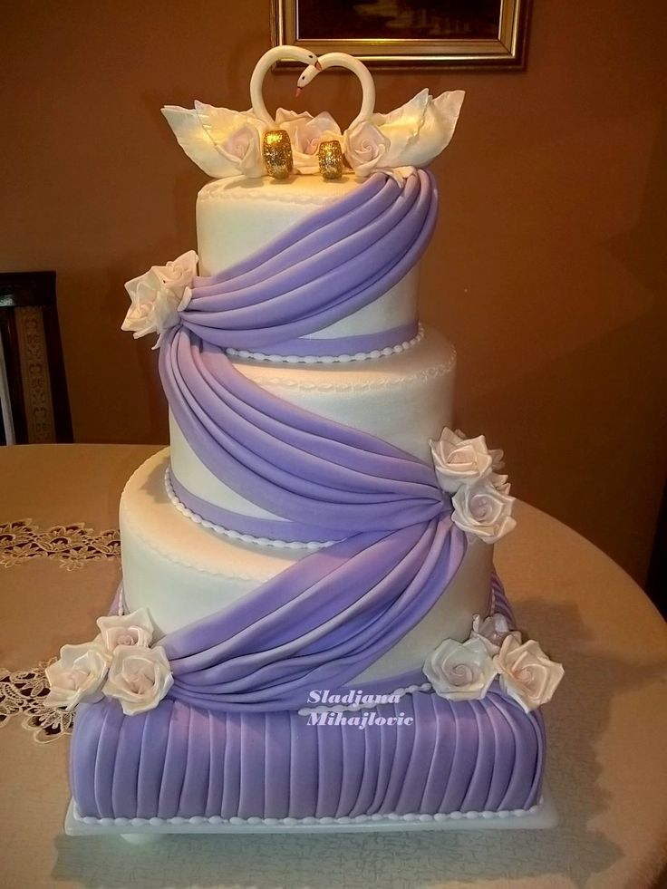 black and white cake 133 best purple and white colors images on 1813