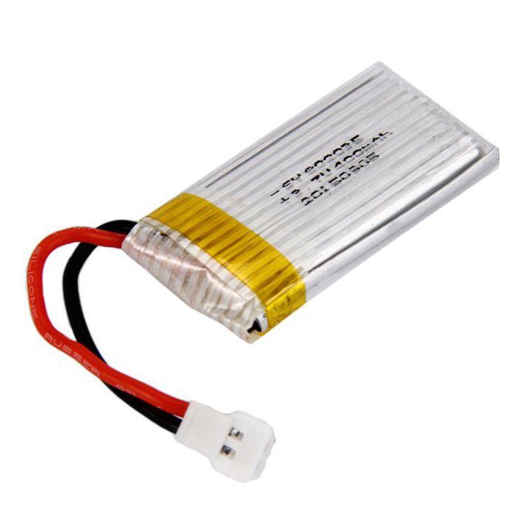 $5.15 (Buy here: https://alitems.com/g/1e8d114494ebda23ff8b16525dc3e8/?i=5&ulp=https%3A%2F%2Fwww.aliexpress.com%2Fitem%2FOriginal-JJRC-H98-3-7V-400mAh-Drone-Battery-RC-Quadcopter-Spare-Parts-Professional-Remote-Control-Dron%2F32735231935.html ) Original J