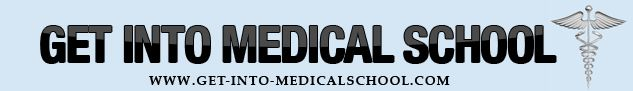 This is a really great blog for pre-meds! I think I may go for a Doctorate of Osteopathic Medicine (DO).