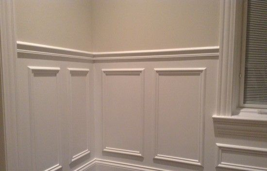 17 Best Images About Crown Molding Uses On Pinterest