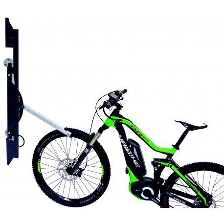 die besten 25 fahrrad wandhalterung ideen auf pinterest lebensdauer eines fahrrads fahrr der. Black Bedroom Furniture Sets. Home Design Ideas
