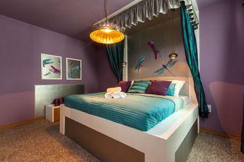 Prezzi e Sconti: #Lovely prague apartments a Praga  ad Euro 51.30 in #Praga #Repubblica ceca