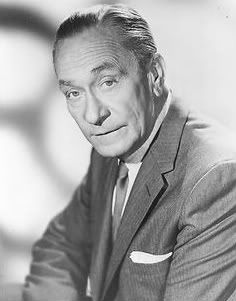 WILLIAM DEMAREST: My Three Sons (tv), Mr. Smith Goes to Washinton, The Lady Eve, The Devil and Miss Jones, Sullivan's Travels....