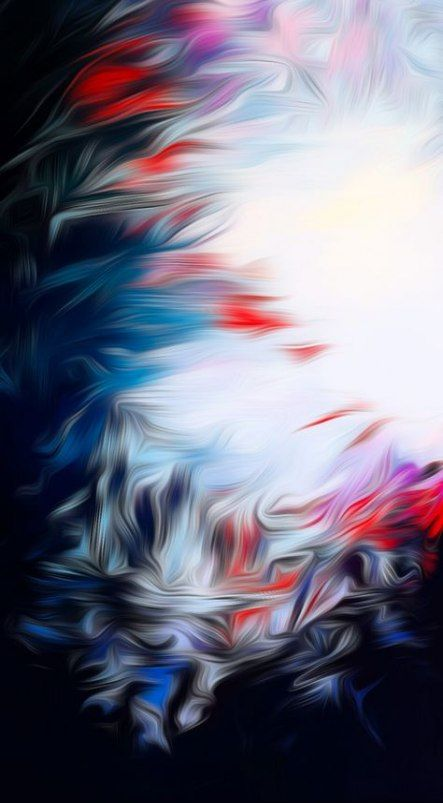 Abstract HD Wallpapers 757871443526872670 3