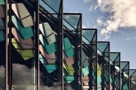 Image result for australian architecture glass