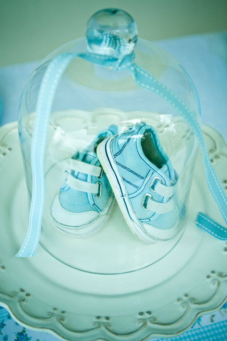 17 best images about baby shower on pinterest themed for Baby boy decoration