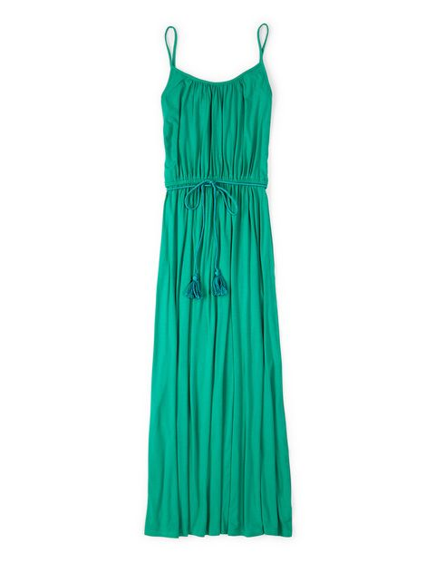 Amille Maxi Dress WH756 Day Dresses at Boden