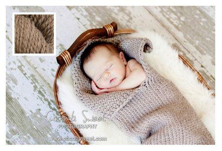 Merino Wool Split Top Cocoon by tylerj1029 on Etsy, $25.00