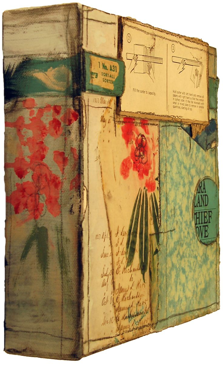Pandoras box wallpaper image featuring english sculpture - Artist Crystal Neubauer Title Pandora S Box Side View Series Grown