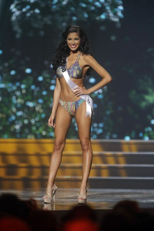 45 Best Images About Miss Ohio Usa 2014 On Pinterest