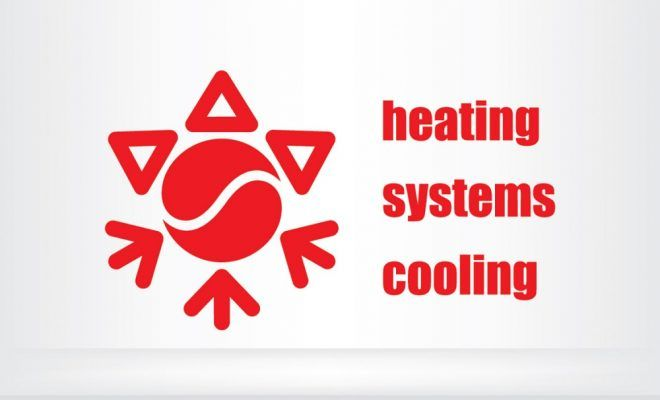 Tips to Get the Most Out of Heating and Cooling System – Social Market News