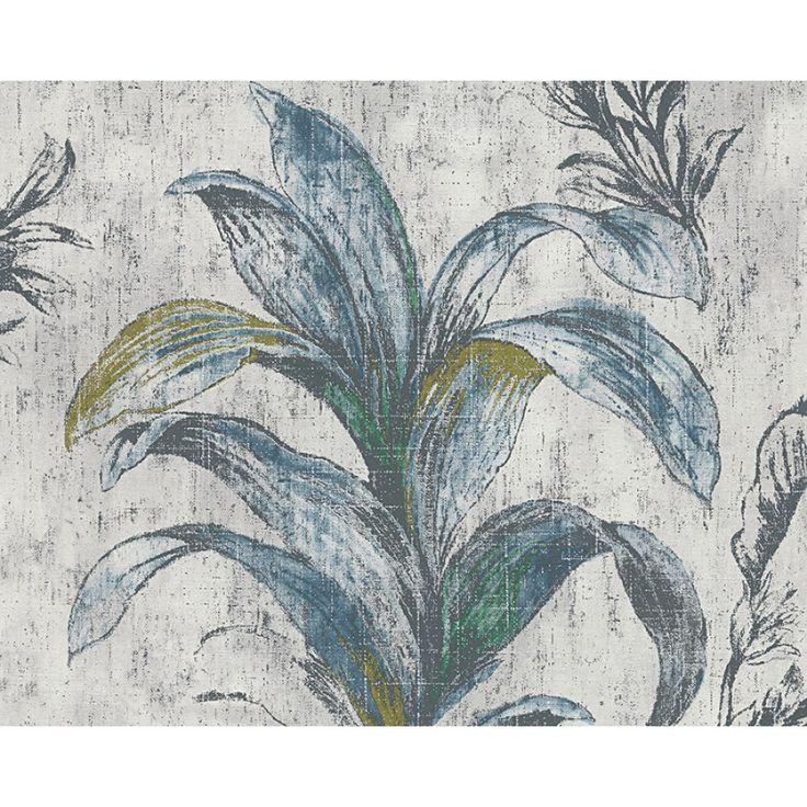 Like Textile , 30456-1