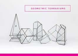 Image Result For Terrarium Template Diamond Stained Glass Glass