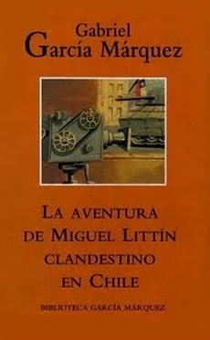 La reconstrucción del viaje que hizo de manera clandestina a su país, el exiliado cineasta chileno Miguel Littín. Su objetivo era rodar un documental sobre la dictadura de Pinochet.