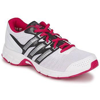 Παπούτσια για τρέξιμο adidas roadmace w - http://athlitika-papoutsia.gr/papoutsia-gia-treximo-adidas-roadmace-w-2/