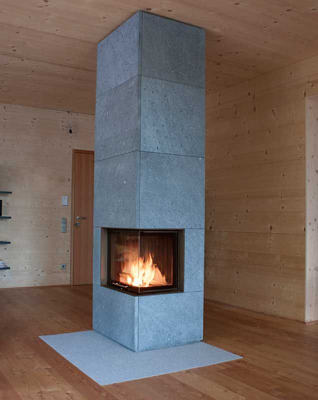 Chimenea Ofen 353 best ofen images on places fireplaces and mantles