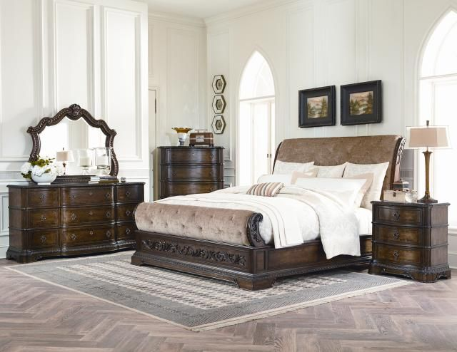 222 best Legacy Furniture Collections images on Pinterest ...
