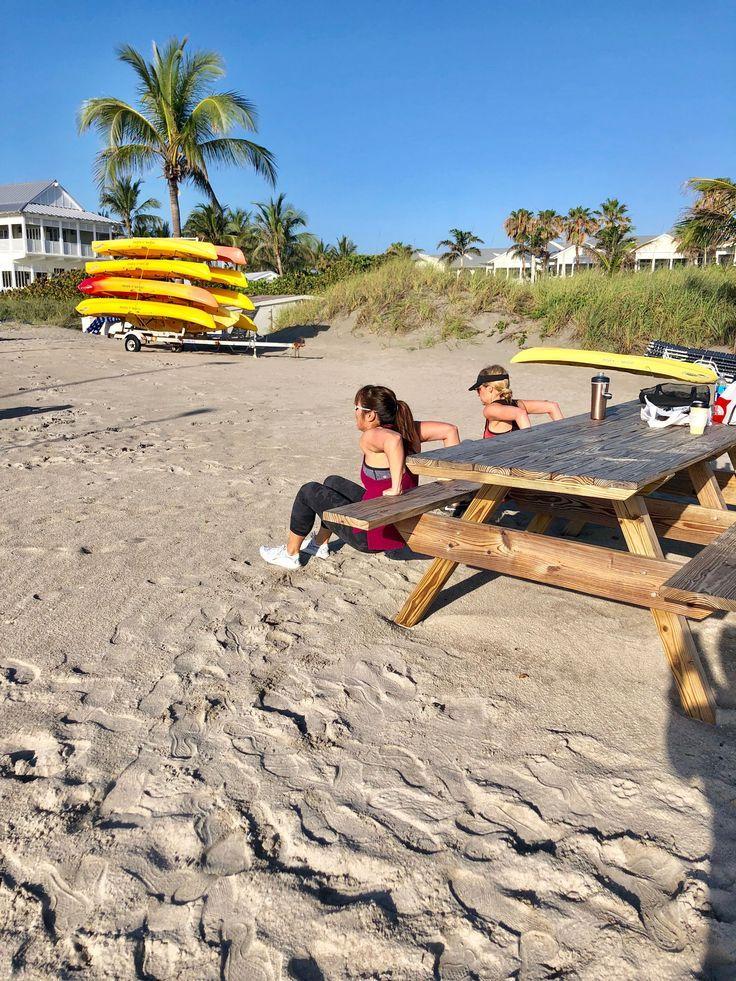 Weight Loss Camp Florida : weight, florida, Retreat