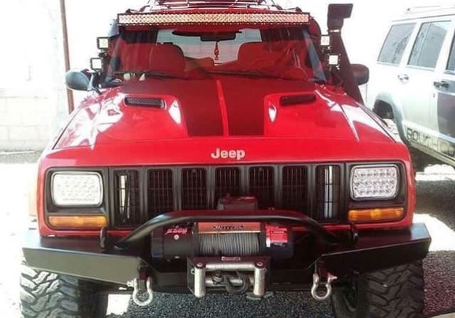 Awesome 2 Door Jeep Cherokee For Sale Jeep Cherokee Xj Jeep Cherokee Sport Jeep Cherokee