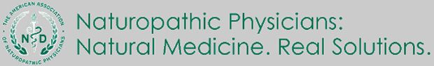 Professional Education A licensed naturopathic physician (ND) attends a four-year, graduate-level naturopathic medical school and is educate...