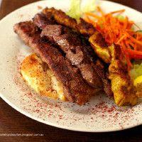 Golistan Restaurant, Box Hill Pictures