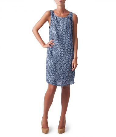 Summer dress by Lexington