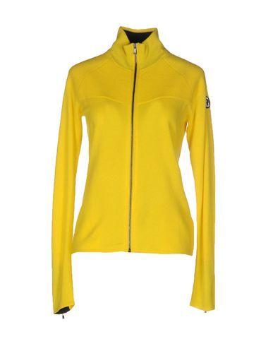 PEAK PERFORMANCE Cardigan. #peakperformance #cloth #dress #top #skirt #pant #coat #jacket #jecket #beachwear #