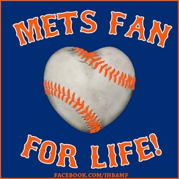 nlcs mets coloring pages - photo#8