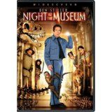 Night at the Museum (Widescreen Edition) (DVD)By Ben Stiller