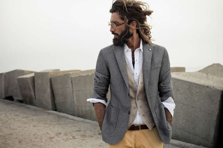 Suits | Mens fashion | Street style @ http://the-suit-man.tumblr.com/