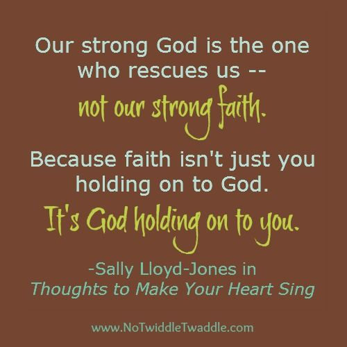 devotionals | kids devotional quote from Thoughts to Make Your Heart Sing