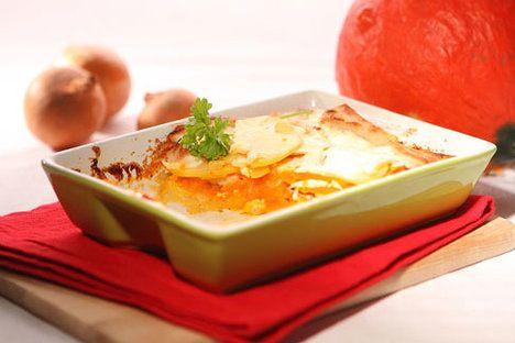 Zapečené večeře bývají nejvděčnější – milují je kuchaři i strávníci!; Ondřej Hošt