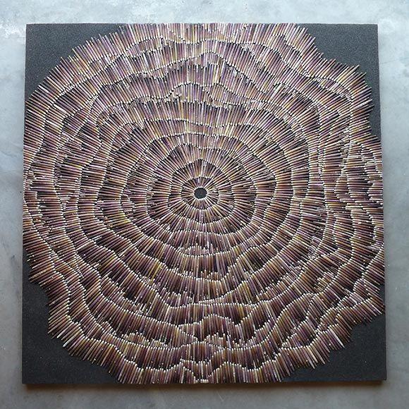Grow - Natural Art | Rob Plattel: Natural Art, Styling & Floristry